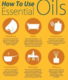 essential oils. #doterraleadership