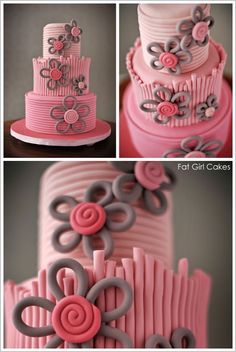 soo cute, but its fondant :( haybarkercm  Hello, cool image. Make sure to check out my images