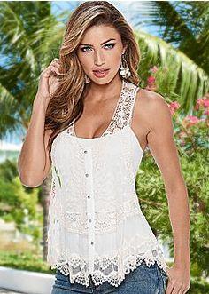 Venus Swimwear - womens fashion, bikinis, bathing suits, swimsuits, clothing