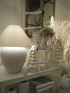 "J-Line Terracotta marmer lamp met kap 48h <span style=""font-size: 0.01pt;"">Jline-by-Jolipa-61021-lampe-de-table-en-marbre-imitation-</span>"