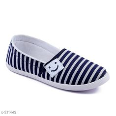 Casual Shoes Stylish Canvas Women's Shoe Material: Canvas UK/IND Size: 5 6 7 8 9 Euro Size: 38 39 40 41 42 Description: It Has 1 Pair Of Women's Shoe Country of Origin: India Sizes Available: IND-8, IND-5, IND-6, IND-7 *Proof of Safe Delivery! Click to know on Safety Standards of Delivery Partners- https://ltl.sh/y_nZrAV3  Catalog Rating: ★4.2 (6686)  Catalog Name: Women's Casual Canvas Shoes Vol 1 CatalogID_32878 C75-SC1067 Code: 943-311449-994