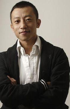 導演、編劇│楊雅喆 - GF*BF | 女朋友。男朋友 - 無名小站