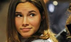 Foxy Knoxy: Amanda Knox Offered $20k to Star in Porn Film Source: orgasm.com #amandaknox #foxyknoxy #orgasm.com #orgasm news #orgasm.com news #pornstar #celebrityporn #pornindustrynews #adultindustrynews
