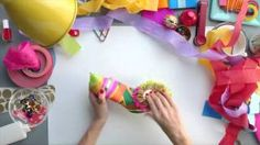 kate spade ads live colorfully - YouTube