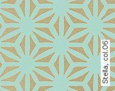 grafische muster auf pinterest muster illustration druckmuster und kunst. Black Bedroom Furniture Sets. Home Design Ideas