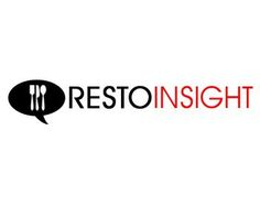 New logo wanted for RestoInsight by smahane