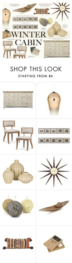 """Cozy Cabin Style"" by katarina-blagojevic ❤ liked on Polyvore featuring interior, interiors, interior design, home, home decor, interior decorating, Tom Dixon, Broste Copenhagen, Missoni and Jayson Home"