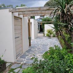mediteraanse tuin - Google zoeken