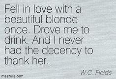 lol Funny Blonde Jokes, Falling In Love, Lol, Math, Words, Math Resources, Horse, Fun, Mathematics