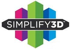 Simplify3D is a very well known Software in the world. It is a special program in which 3D printing Tool translates your 3D Model to a language that your printer can understand.