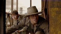 Garrett Hedlund in new Peter Pan movie 2015 James Hook, Peter Pan Movie, Levi Miller, Garrett Hedlund, 2015 Movies, I Need To Know, Pride And Prejudice, Live Action, My World