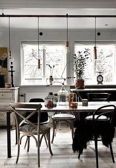 DIY – plankbord | @my casa