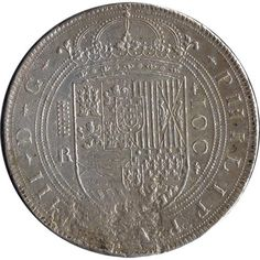 http://www.filatelialopez.com/medalla-100-reales-1661-felipe-segovia-p-17608.html