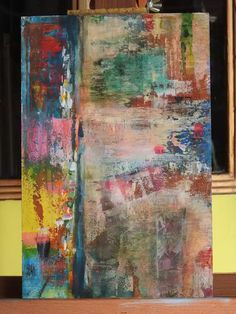 Home | AYAGLASS Painting, Home, Art, Art Background, Painting Art, Ad Home, Kunst, Paintings, Homes