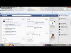 How to turn on followers on facebook & how to allow people to follow you on facebook. -  #socialmarketing #socialmedia #socialmediamanager #social #manager #facebookmarketing This is just an updated version to my last video except with a talk through, not too different though xo Sorry if this didn't work, I have no idea why that is.. social media campaign  - #FacebookTips
