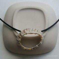 necklace by www.a-bc. Bracelets, Silver, Jewelry, Jewlery, Jewerly, Schmuck, Jewels, Jewelery, Bracelet
