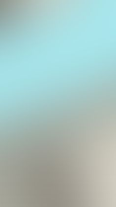 Blurry Abstract Background Mobile HD Wallpaper30 - Vactual Papers