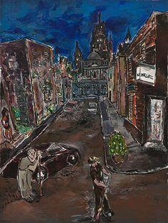 Bahia - The Artwork of Bob Dylan Bob Dylan Art, Regard Intense, Minnesota, Bd Art, Blowin' In The Wind, Nobel Prize In Literature, Joan Baez, Famous Musicians, Fine Art