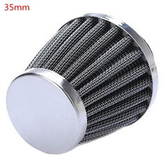 EE support  35mm Motorcycle ATV Cold Air Intake Filter Turbo Vent Crankcase Breather Sales XY01
