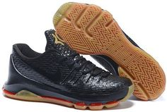 "on sale 6f17b e1fa7 Buy Nike KD 8 EXT ""Black Gold Woven"" Basketball Shoes Online For Sale from  Reliable Nike KD 8 EXT ""Black Gold Woven"" Basketball Shoes Online For Sale  ..."
