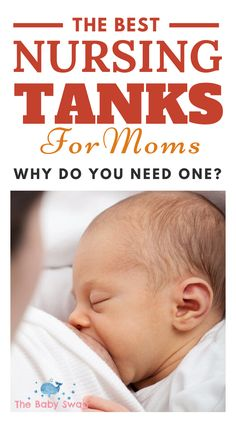 Breastfeeding advice Increase milk supply with these yummy lactation recipes for. Breastfeeding advice Increase milk supply with these yummy lactation recipes for breastfeeding Learn how to boost mi Best Nursing Tanks, Increase Milk Supply, Weight Loss Smoothie Recipes, Baby Soap, Lactation Recipes, After Baby, Fantastic Baby, Yummy Smoothies, Baby Arrival