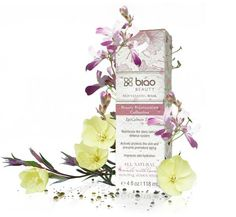Biao Skincare's Plantable packaging. Skincare, Honey, Packaging, Sweet, Beauty, Beleza, Skin Care, Cosmetology, Skin Treatments