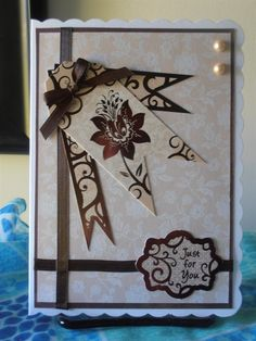 Chelle74   docrafts.com