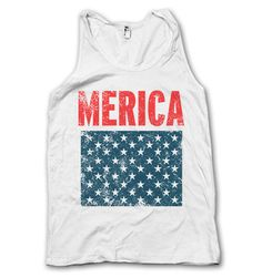 Just because, who wouldn't want this? Merica!!!