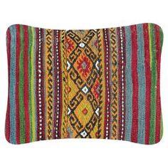 Tanseli Cushion Cover