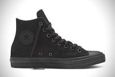 9bff7c7b31bd Converse Chuck Taylor All Star Hi Top
