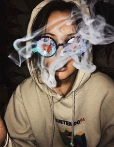 See more of emiliknuth's content on VSCO. Bad Girl Aesthetic, Summer Aesthetic, Night Aesthetic, Alcohol Aesthetic, Smoke Photography, Foto Casual, Stoner Girl, Raves, Foto Pose
