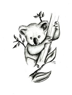 Pennant Banner Template furthermore Print in addition Winnie The Pooh Winter Time Coloring Page furthermore Crafts For Kids in addition 769. on easy christmas
