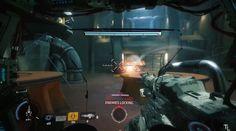 More Singleplayer #5 SP Titan kombat