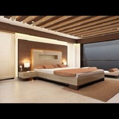 3D interior rendering solutions for buildings.  #3dinteriorrendering #3drenderingcompany #3dinteriorrenderingservices