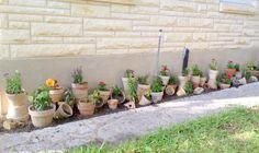 Outdoor Craft Ideas :: Jamie @ C.R.A.F.T.'s clipboard on Hometalk