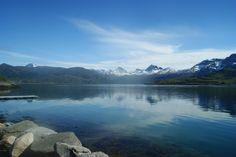 Halsa, Meløy Gods Creation, Norway, Mountains, Country, Nature, Travel, Animals, Beautiful, Animais