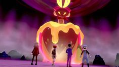 230 Ideas De Pokémon World Valencia En 2021 Pokemon Cosas De Pokemon Nuevos Pokémon