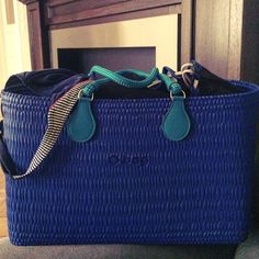 O bag beach ACQUA for a summer fun, easy to wear, fun to travel, funky to the beach #obag #bagforthesummer #summerbag #obagacqua #acqua #obagbudapest #obaghungary
