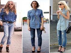 Conoce qué jeans te favorecen http://www.guiasdemujer.es/browse?id=5608&source_url=http://www.wapa.pe/moda/2014-03-30-conoce-que-jeans-te-favorecen