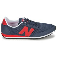 new balance trainers men 410