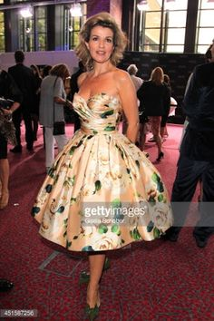 Anne-sophie Mutter - Google 検索 Ball Gowns, Celebs, Artists, Formal Dresses, Google, Fashion, Beautiful Dresses, Nice Asses, Ballroom Gowns