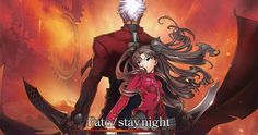 Nombre: Fate/stay night: Unlimited Blade Works  Categoría: Anime Pelicula  Género: Acción Romance Sobrenatural  Audio: Japonés   Subtítulos: Español   Fansub: Japan Universe  Servidor: Descargar por MEGA  Calidad: Excelente  Tamaño: 1.88GB aprox  Resolución: 720p MP4  SINOPSIS :  El filme de Fate/Stay Night Unlimited Blade Works es una version alternativa de la saga del 2006 basada en la segunda ruta del eroge original del cual se basó la serie de TV. En este arco el interés romántico de…