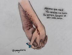 #drawing #couple #casal #desenho #tumblr #depressive #depression #cuts #cortes #depressão #together #juntos #depressivos Wallpaper Casais, Tumblr Wallpaper, Bad Drawings, Little Memes, Cute Friends, Sad Girl, Tattoo Quotes, Thoughts, Deep
