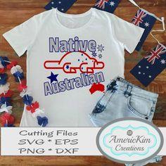 Platypus Native Australian SVG Australia Day Native Australians, Family Show, Platypus, Australia Day, Nativity, Duck Billed Platypus, Australia Day Date, Bethlehem