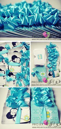 projekt ŚLUB - zaproszenia ślubne, oryginalne, nietypowe dekoracje i dodatki na wesele: zdjęcia narzeczonych