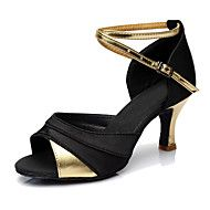2a1e0a155 17 Best shoes images in 2017 | Shoes, Latin shoes, Heels