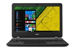 Acer Aspire ES1-132 Drivers download for windows 10 64bit – Spec Acer Aspire ES1-132 : Processor : Intel Celeron Dual Core N3350 (2GHz), MEM : 4 GB, DDR3L SDRAM , VGA : Intel HD Graphics, HDD…