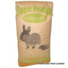 Young Animal Feeds Sweet Meadow Guinea Pig Food Sweet Meadow Golden Guinea Pig is a complete guinea pig feed. Guinea Pig Food, Guinea Pigs, Pig Feed, Young Animal, Horses, Board, Sweet, Animals, Candy