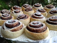 Sweet Tooth, Recipies, Cheesecake, Muffin, Dessert Recipes, Food And Drink, Cookies, Baking, Breakfast