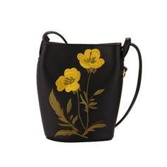 Non-Leather / Vegan Bags - Page 5 - the Fashion Spot